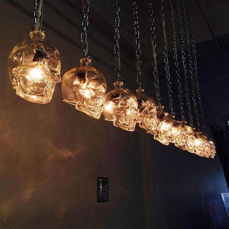 Crystal Head Ideas 31discover Skull Lights