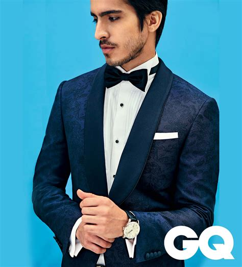 Gucci Arshy Set wedding style guide how to rock the shaadi the right way gq india grooming