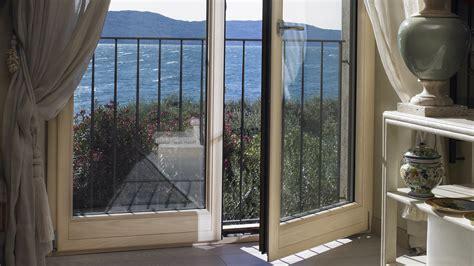 porte e finestre in alluminio consigli per la casa e l arredamento meglio finestre in