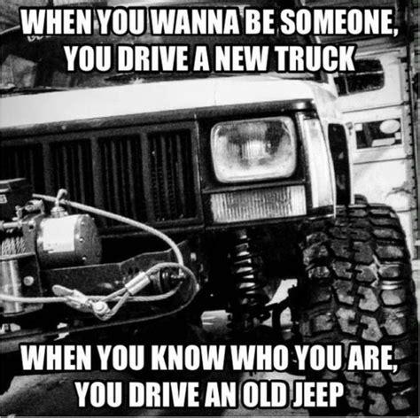 jeep memes de 25 bedste id 233 er til jeep cherokee xj p 229 pinterest