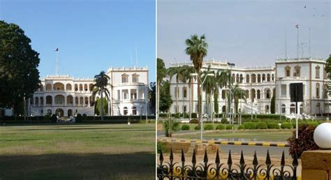 world s top 10 presidential world s top 10 most beautiful presidential palaces in