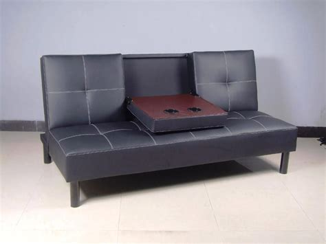 imitation leather couch if you read nothing else today read this report on faux