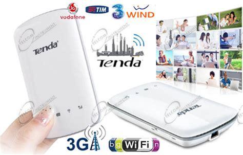 tim mobile wifi modem 3g hsdpa mobile wifi tenda 200 router wireless