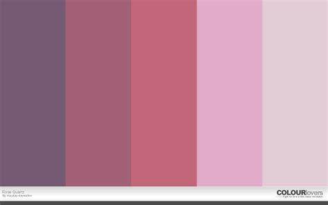 pink color scheme enchanting 25 pink color scheme decorating design of