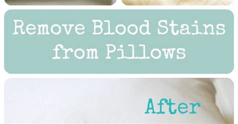 how to remove blood from upholstery how to remove blood stains from fabric stains sodas and