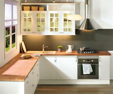 tiradores de cocina leroy merlin 191 c 243 mo elegir tiradores para la cocina leroy merlin