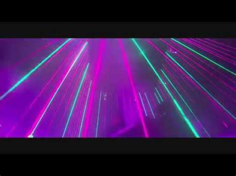 alan walker spectre remix alan walker the spectre remix youtube