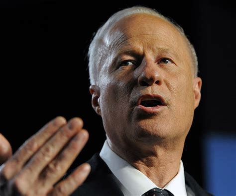 koch brothers house koch brothers group aims to help gop house race in colorado