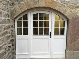 parts of a sliding glass door example installations of timber windows timber doors and