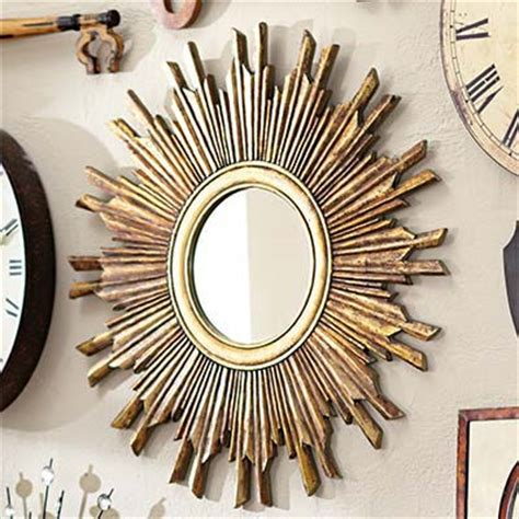 Wall Decor Mirror Home Accents Wall Decor Wall Decorations Wall Decals At The Home Depot