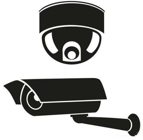 bullet cameras vs dome cameras | quantum hi – tech