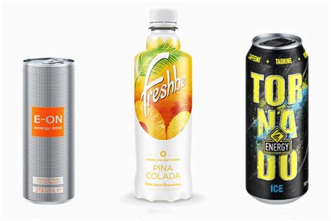 e on energy drink the communications wins media work for challenger