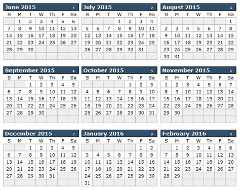 annual calendar template excel search results for 2015 yearly calendar template excel