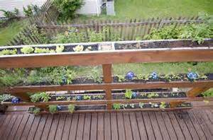 Simple Vertical Garden Picture Of Simple Diy Vertical Garden