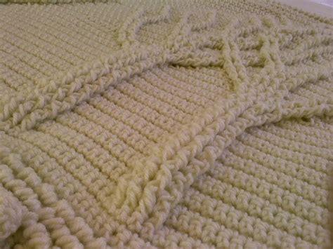 sler afghan knitting pattern crochet wedding gift patterns wedding ideas 2018