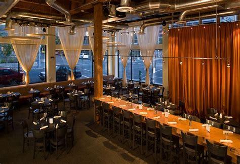 Seattles Farestart Restaurant by Farestart Restaurant Home Grid Jpg Farestart