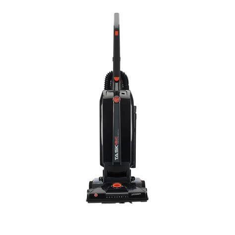 Vacuum Cleaner Air hoover air steerable reviews hoover air cordless vacuum