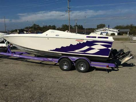 baja boats for sale missouri baja boats for sale in missouri page 2 of 2 boats
