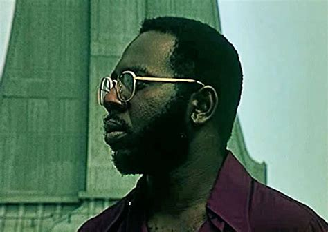 the best of curtis mayfield curtis mayfield page