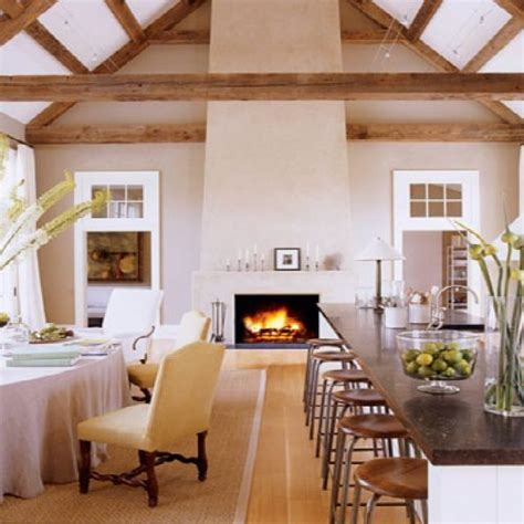 ina garten barn ina garten s barn kitchen country home pinterest