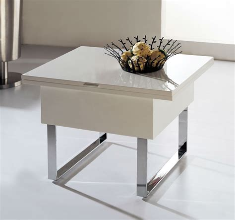 expand furniture expanding space saving table expand furniture