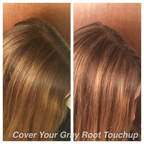9 homemade tips to cover up grey hair stylecraze 25 best images about diy hair color on pinterest cover