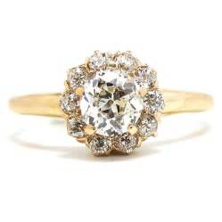 gold engagement ring gold engagement ring hd vintage engagement rings hd wallpapers free vintage