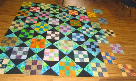 mel s quilting blog december 2013