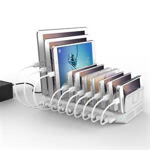 Home Charging Station by 25 Best Ideas About Charging Stations On Pinterest