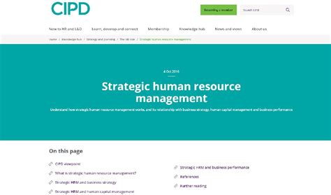 human resource management dissertation sle thesis on human resource management device tester