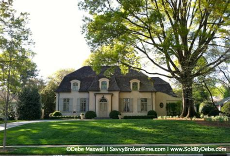buying a house in charlotte nc what a million dollars can buy you in myers park charlotte nc