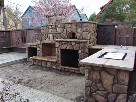 backyard bbq pits designs backyard bbq pits 28 images backyard bbq ideas