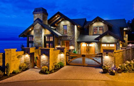 vancouver home builders chba vancouver island canadian home builders