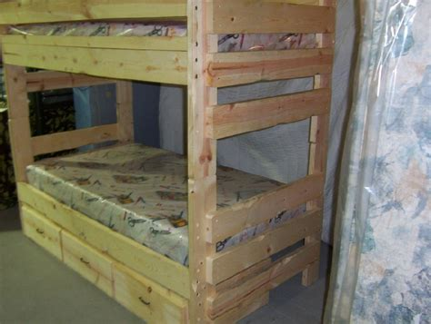 bunk bed deaths bunk bed deaths 3 year s prompts recall of big lots bunk