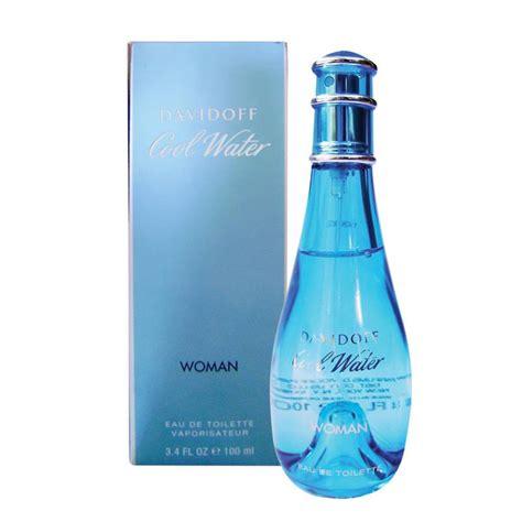 Parfum Davidoff Cool Water davidoff cool water eau de toilette spray 50ml