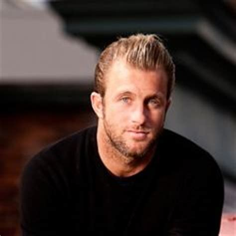 scott caan hair 1000 images about scott caan on pinterest scott caan l