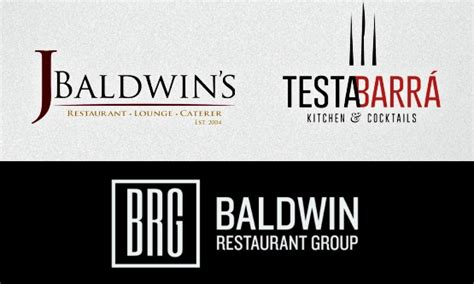 Group Gift Cards - 50 baldwin restaurant group gift card j baldwin s restaurant