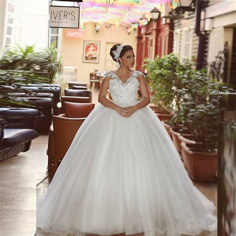 Wedding Gowns Shopping by Wedding Gown Shopping China Bridesmaid Dresses