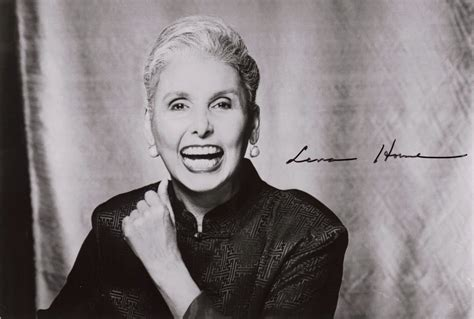 lena horne images next year country a tribute biography of lena horne