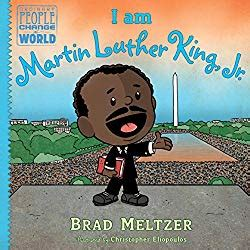 i am martin luther 0525428526 martin luther king jr crafts and activities for kids