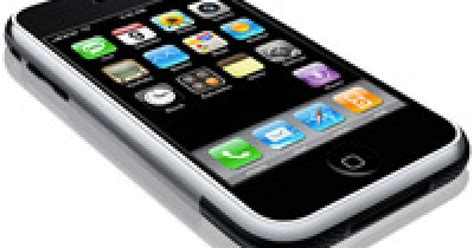 Kaos Sm Entertainment Signature 2 at t whips up international iphone data plan also adding