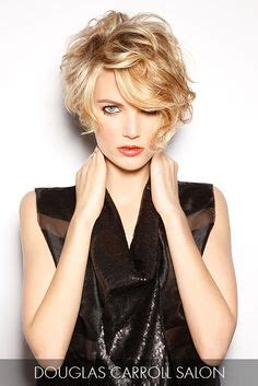 cascade haircut in 90s 1000 images about short hair pixie cuts on pinterest