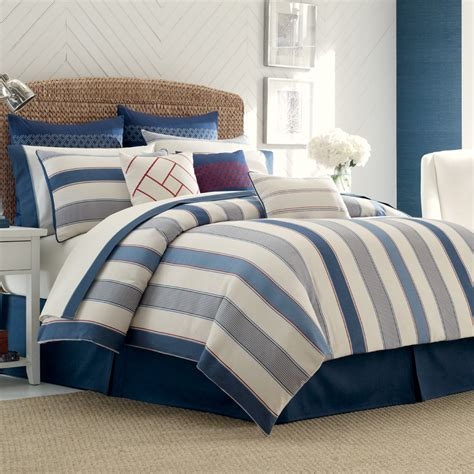 nautica bedding nautica chilmark bedding collection from beddingstyle com