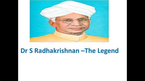 radhakrishnan biography in english dr sarvepalli radhakrishnan biography teacher s day in