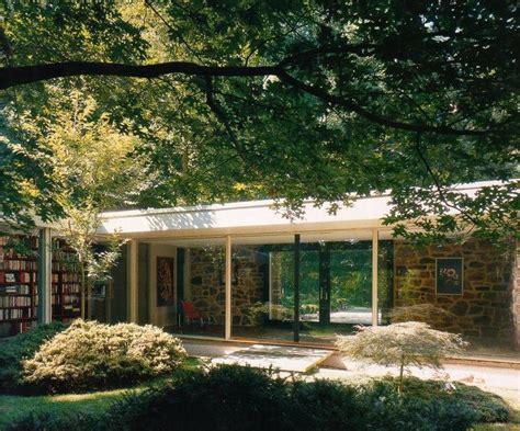 Rose Tarlow by Wreckorated Hooper House Ii