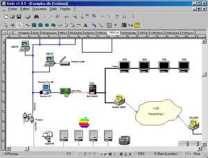 logiciel schéma fonctionnel gratuit t 233 l 233 charger grids pour windows t 233 l 233 chargement gratuit
