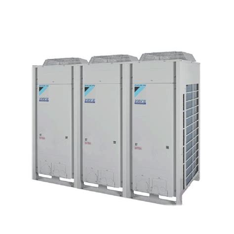 Ac Central Daikin Vrv Iv daikin air conditioning rqceq280p3 vrv iv q rqeq140p