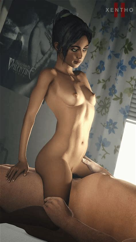 Showing Porn Images For Far Cry Porn Nopeporn Com