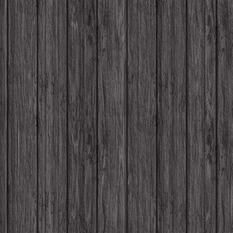 website pattern wood 10 of the best realistic seamless wood textures