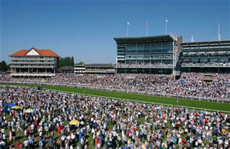 york racecourse york racecourse york knavesmire winning post 360